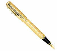 Ручка Waterman Exception The Marks of Time GT FP F