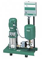 Установка водоснабжения Wilo-Economy CO-1MVI202ER-PN10-R