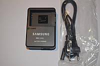 Зарядное устройство Samsung SBC-1310 (аналог) для аккумулятора BP-1310