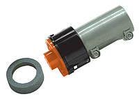 Насадка на дрель для заточки сверл 3.5-10мм SPARTA 912305