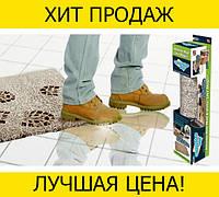 Супервпитывающий коврик Clean Step Mat!Спешите Купить