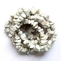 Скол натурального камня размер  средний (длина примерно 80-85 см)