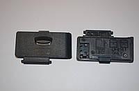 Крышка аккумуляторного отсека Canon EOS 1100D Kiss X50 Rebel T3