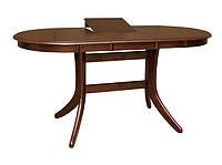 Обеденный стол  Лайза