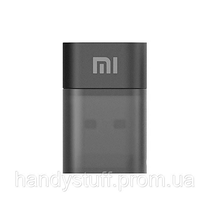 Портативный WiFi модуль Xiaomi USB Wireless Adapter Wifi Router