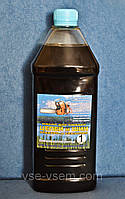 Масло для смазки цепи бензопилы или электропилы