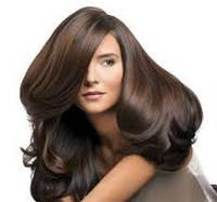 Процедура нано-реконструкции волос – HAHONICO