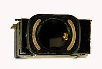 Коннектор наушника NOKIA 5230/5228/5800