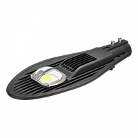 Уличный LED (светодиодный) фонарь 50W