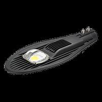 Уличный LED (светодиодный) фонарь 50W, фото 1