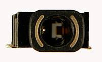 Коннектор наушника NOKIA N76/N85