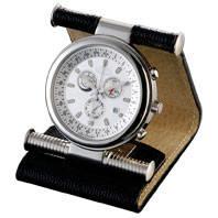 Часы карманные World Traveller