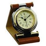 Часы карманные Travel GP