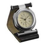 Часы карманные Travel SP
