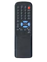 Пульт дистанционного управления для телевизора Березка RC-4