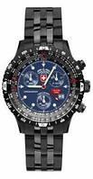 Швейцарские часы Swiss Military Watch