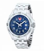 Швейцарские часы Swiss Eagle