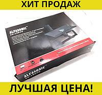 КРОНШТЕЙНЫ ALFASONIC AS 18-DVD!Спешите Купить