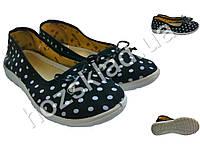 27c75a6b09e1 Балетки женские подростковые черные, литая подошва (35 размер, маломерят)  РАСПРОДАЖА