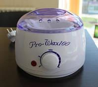 Парафиноплав малый Pro-Wax 100