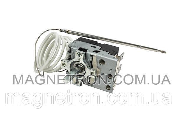 Терморегулятор для духовок Indesit, Ariston T-150 100214C C00081597, фото 2
