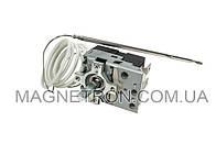 Терморегулятор для духовок Indesit, Ariston T-150 100214C C00081597