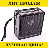 Радио NEEKA NK-018U