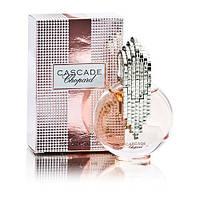 Женские ароматы Chopard Cascade (цветочно-восточный аромат)