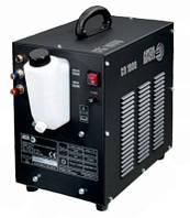 Блок жидкостного охлаждения ABICOOL-L CR 1000, фото 1