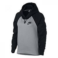 Худи Nike Optic Grey - Оригинал