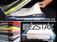 Органайзер для одежды Ezstax T-Shirt Organizing System, фото 1