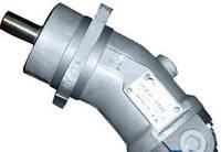 Гидромотор аксиально-поршневой  310.2.28.01.06