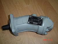 Гидромотор аксиально-поршневой  310.12.01.06