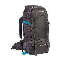 Детский туристический рюкзак Tatonka Yukon Junior 32л Titanium Grey (TAT 1777.021)