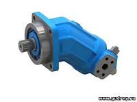 Гидромотор аксиально-поршневой  310.3.80.01.06