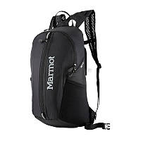 Туристический рюкзак MARMOT Kompressor Meteor Black 14л (MRT 23970.001)