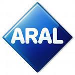 Функциональные жидкости и смазки aral