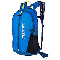 Туристический рюкзак Marmot Kompressor Meteor 14 л Peak blue/Dark sapphire (MRT 23970.2643)