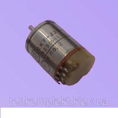 СКТ-225-1Д   кл..02