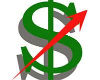 Повышение курса доллара!