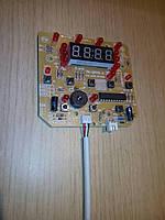 Модуль (плата) управления для хлебопечки Delfa, DMC-50H4-58