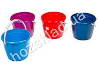 Ведро с носиком 12,5 л 4820143570156 Ал-Пластик