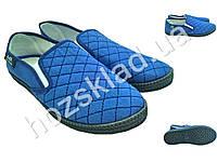 3ea1e1b29c52 Кеды женские подростковые синие, литая подошва (38 размер, маломерят)  РАСПРОДАЖА