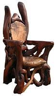 Деревянная мебель (кровати 2-х ярусные, журнальные столики, полки для обуви и др.)
