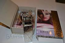Женский подарочный набор Versace Bright Crystal 2шт. по 35мл.
