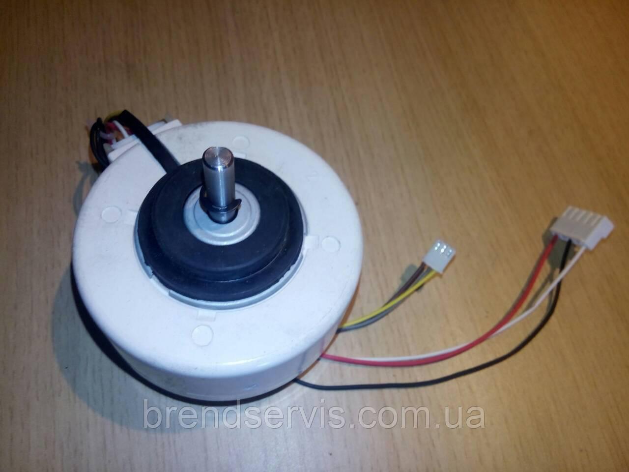 Мотор внутрішнього блоку для кондиціонера
