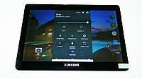 """Мощный игровой планшет-телефон Samsung Galaxy Tab 10,1"""" 2Sim 8Ядер 4GB\32Gb, фото 2"""