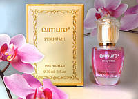 Amuro №1 идентичен Givenchy Angel ou Demon le secret духи женские 30мл.