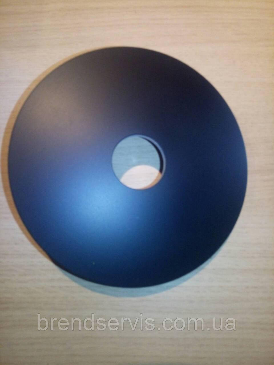Тен для мультиварки Moulinex, SS-994503