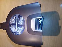 Контейнер для пылесоса Tefal, RS-RT900593, фото 1